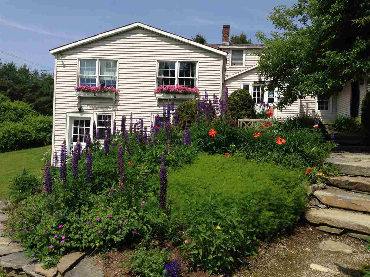 Landgrove VT Commercial Real Estate