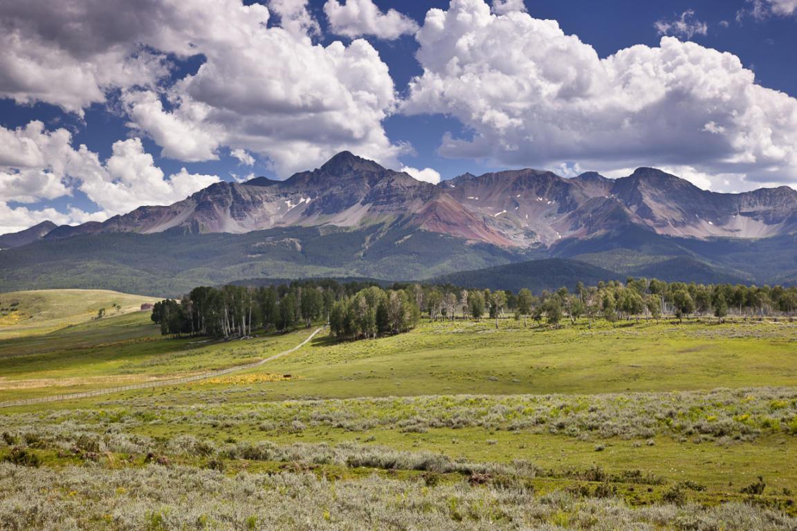 All Colorado Listings