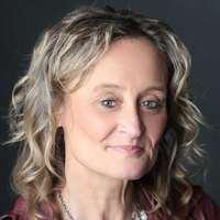 Janice Madore