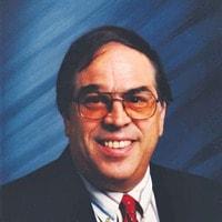 Donald Brochu