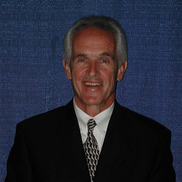 Robert Siemiatkoski