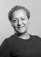 Stella Marquez-Murray