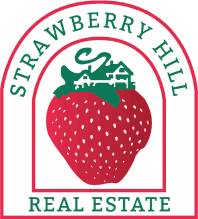 Strawberry Hill Real Estate