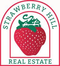 Strawberry Hill Real Estate