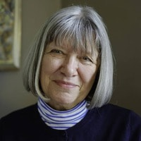 Jarmila Volena