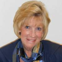 Brenda Pendleton
