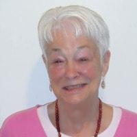 Jeanette Stearns
