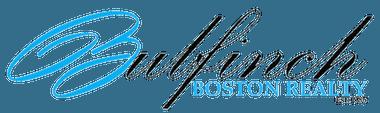 Bulfinch Boston Realty