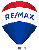 RE/MAX Northern Edge Realty of Gorham, NH