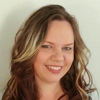 Jessica Pooley