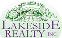 New England Lakeside Realty
