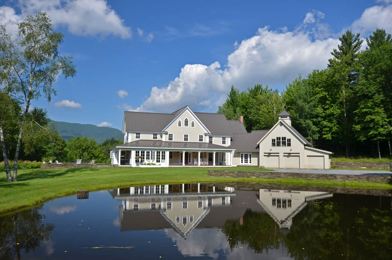Stowe Homes