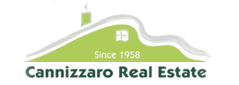 Cannizzaro Real Estate