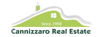 Cannizzaro Real Estate