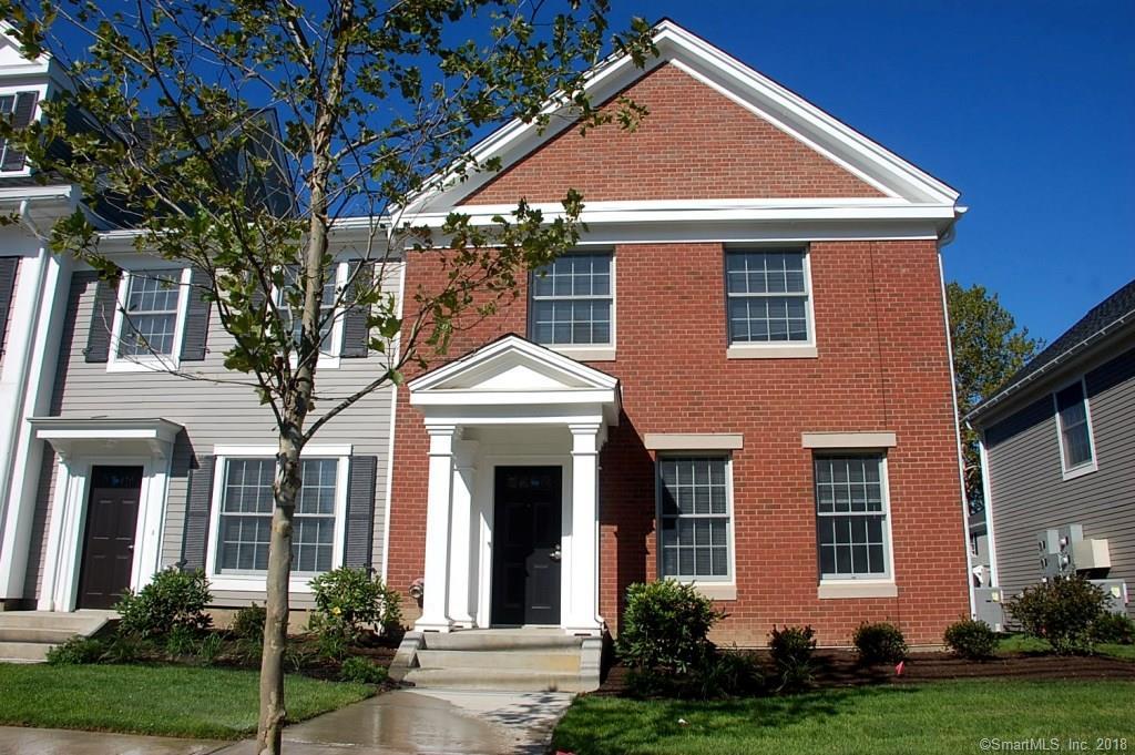 Fairgate Drive Properties