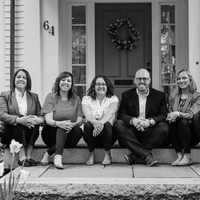 The Muncey Group Real Estate