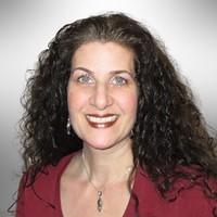 Jill Fairweather