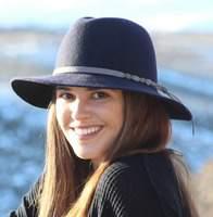 Miranda Holson