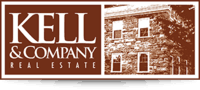 Kell & Company Real Estate