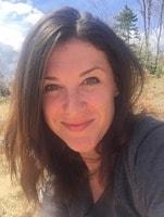 Lindsey Dietrich