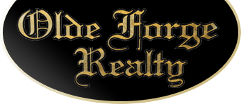 Olde Forge Realty