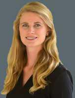 Lauren Gristwood