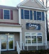 C21 Action Plus Realty - Manahawkin