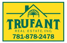Trufant Real Estate