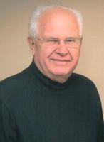 Joe Furgal