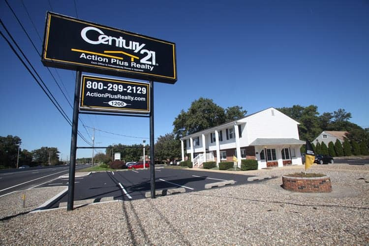 C21 Action Plus Realty - Toms River
