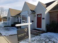 C21 Action Plus Realty - Cream Ridge