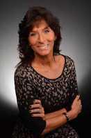 Sondra Reid