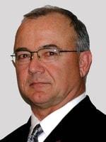 Dave Lefebvre