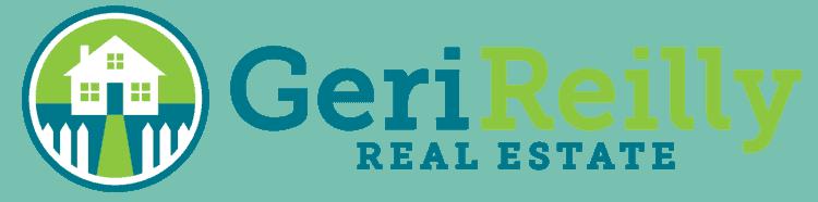 Geri Reilly Real Estate