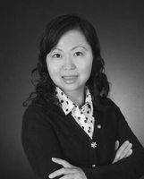 Yanling (Rebecca) Zeng