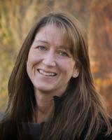Kathleen Watts