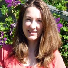 Pam Knox