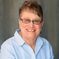 Diane Rossman