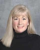 Tina M. Allen