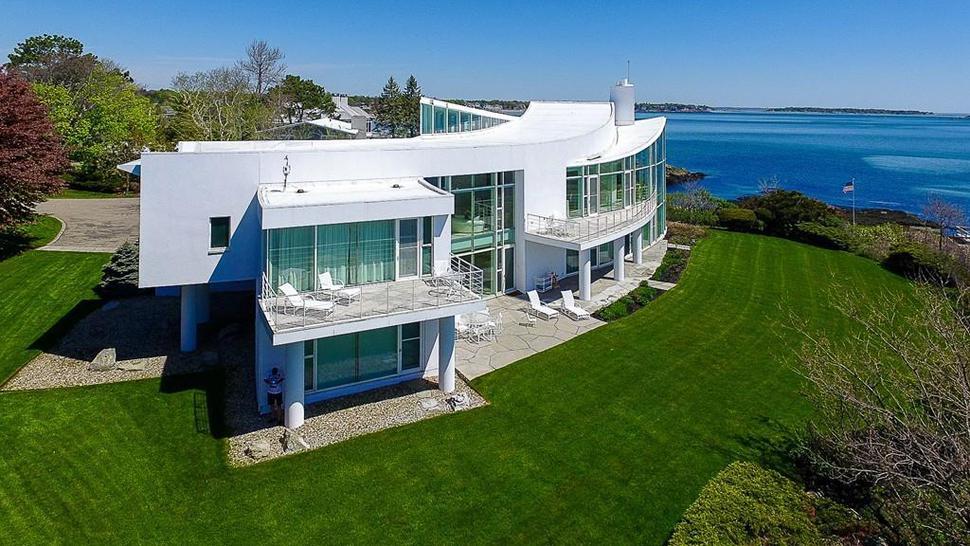 Swampscott MA Real Estate