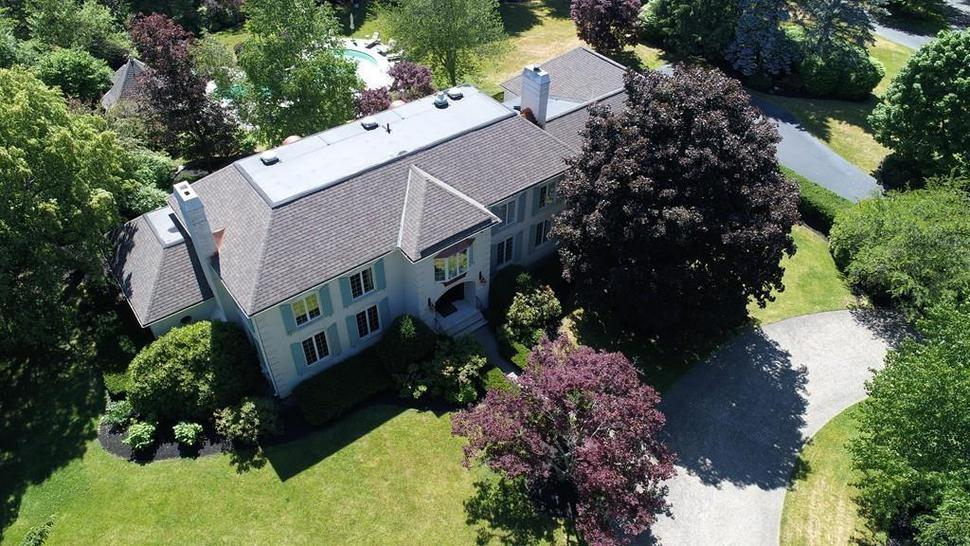 Leominster MA Real Estate