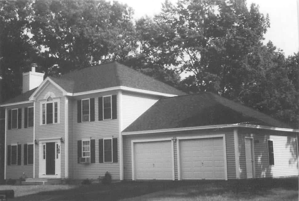 Gardner MA Real Estate