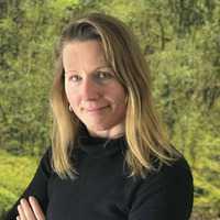 Jennifer Luning