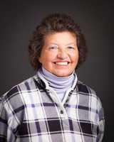 Cindy Westover