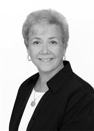 Mary Jane Errico