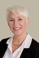 Winnie Gorman
