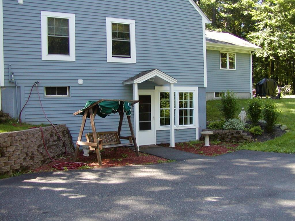 Rentals in Belchertown