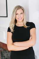 Jessica Grabow