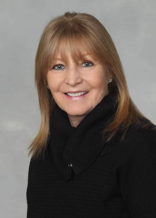Joyce DiLiegro