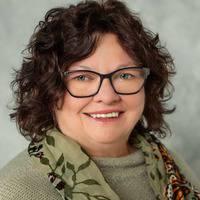 Jeanne Bonner